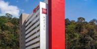 Hotel Ibis Juiz de Fora